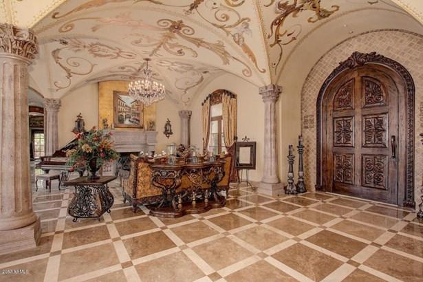 Single Family - Detached - Other (See Remarks),Spanish,Santa Barbara/Tuscan (photo 2)