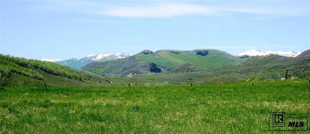Oak Creek, CO - USA (photo 1)