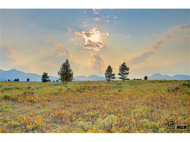 60650 Parkside Drive, Clark, CO - USA (photo 1)