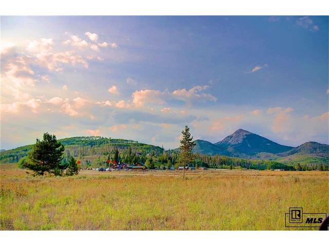 60650 Parkside Drive, Clark, CO - USA (photo 4)