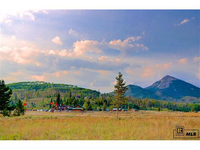 60650 Parkside Drive, Clark, CO - USA (photo 5)