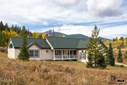 23043 County Road 62, Clark, CO - USA (photo 1)