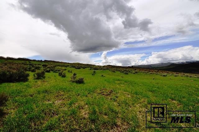 Oak Creek, CO - USA (photo 4)