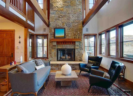 1286 Turning Leaf Ct, Steamboat Springs, CO - USA (photo 2)