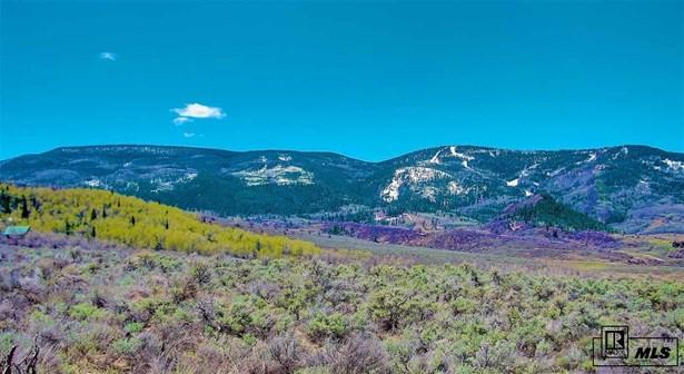 31305 Shoshone Way, Oak Creek, CO - USA (photo 3)