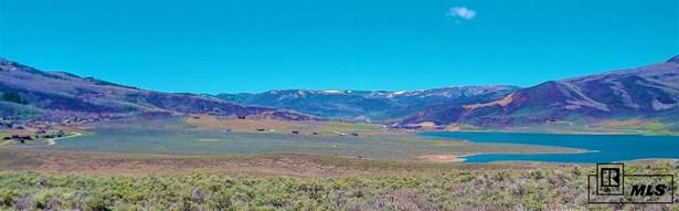 31305 Shoshone Way, Oak Creek, CO - USA (photo 4)