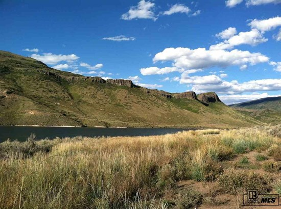 31305 Shoshone Way, Oak Creek, CO - USA (photo 5)