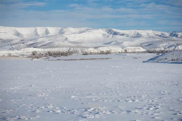Hayden, CO - USA (photo 2)
