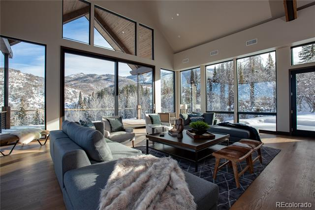 33825 Meadow Creek Drive, Steamboat Springs, CO - USA (photo 2)