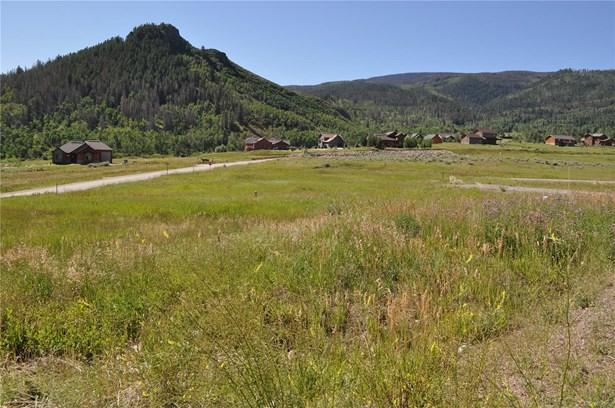 23440 Postrider Trail, Oak Creek, CO - USA (photo 5)