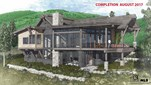 145 Deer Clover Lane, Steamboat Springs, CO - USA (photo 1)