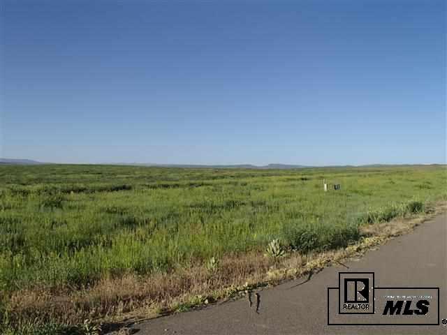 38250 Hillcrest Court, Hayden, CO - USA (photo 2)