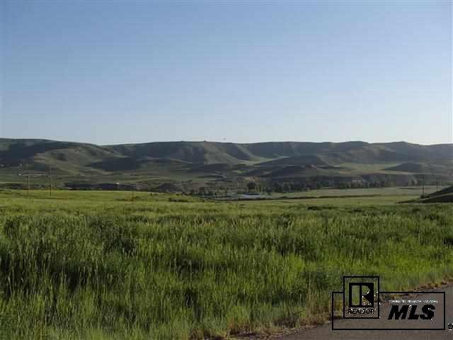38250 Hillcrest Court, Hayden, CO - USA (photo 5)