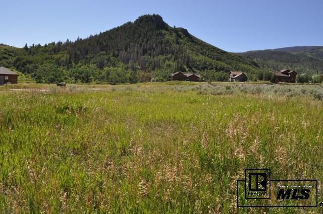 23440 Postrider Trail, Oak Creek, CO - USA (photo 1)