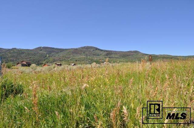 23440 Postrider Trail, Oak Creek, CO - USA (photo 2)