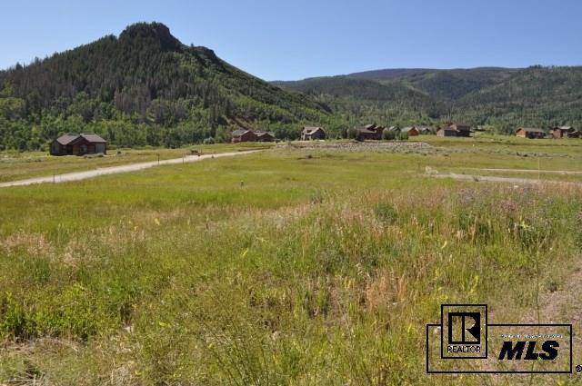 23440 Postrider Trail, Oak Creek, CO - USA (photo 3)