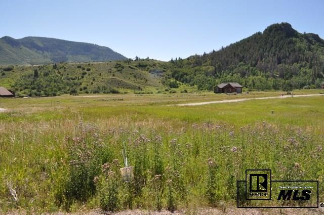 23440 Postrider Trail, Oak Creek, CO - USA (photo 4)