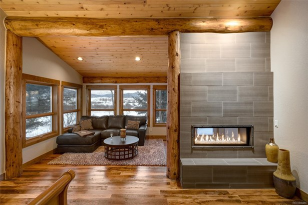 32735 Highway 131, Steamboat Springs, CO - USA (photo 5)