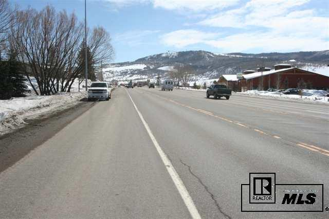 Us 40, Steamboat Springs, CO - USA (photo 3)