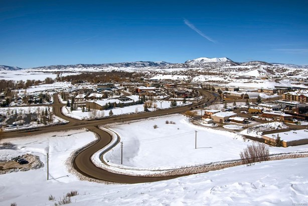 Us 40, Steamboat Springs, CO - USA (photo 4)