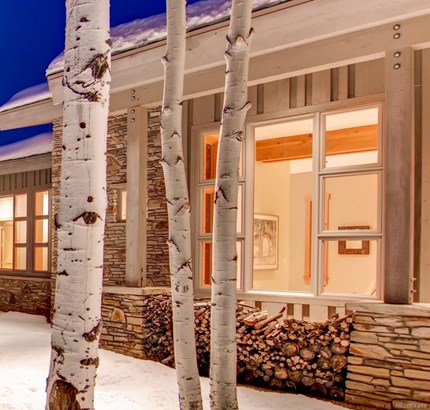 29850 Emerald Meadows Drive, Steamboat Springs, CO - USA (photo 4)
