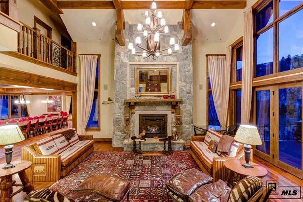33750 Sky Valley Dr, Steamboat Springs, CO - USA (photo 2)