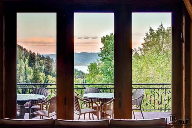 33750 Sky Valley Dr, Steamboat Springs, CO - USA (photo 4)