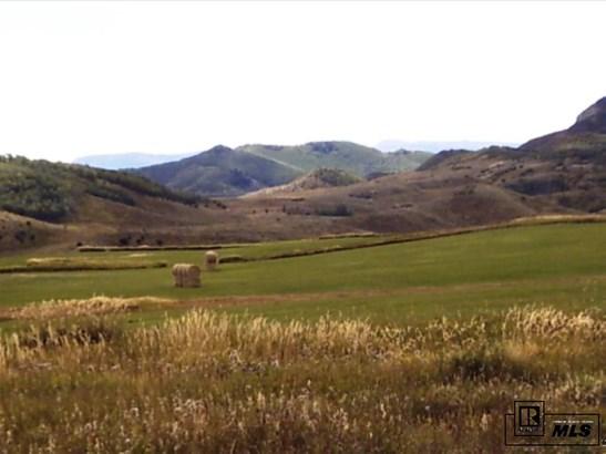125 Oak Ridge Circle, Oak Creek, CO - USA (photo 1)