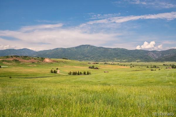 33550 Emerald Meadows Drive, Steamboat Springs, CO - USA (photo 2)