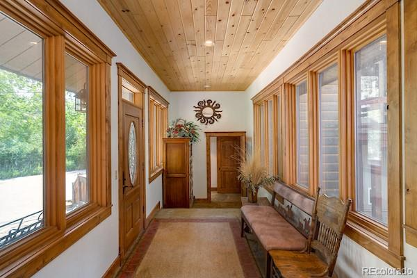 33550 Emerald Meadows Drive, Steamboat Springs, CO - USA (photo 5)