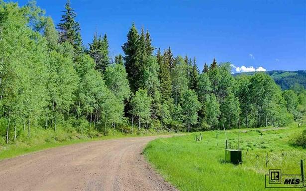 22975 Snowbird Way, Oak Creek, CO - USA (photo 2)