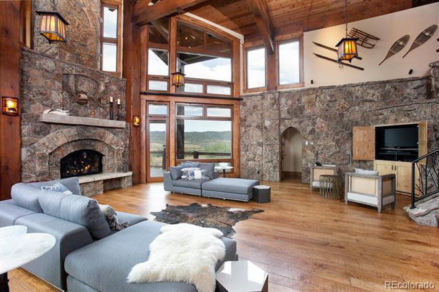 35060 Priest Creek Rd., Steamboat Springs, CO - USA (photo 4)