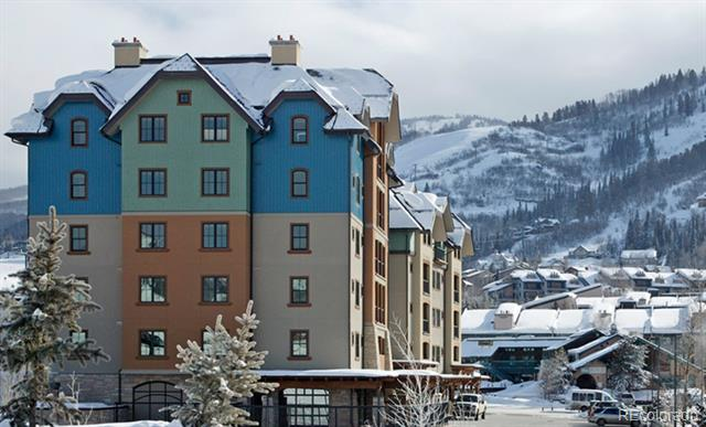 2525 Village Drive, Steamboat Springs, CO - USA (photo 4)