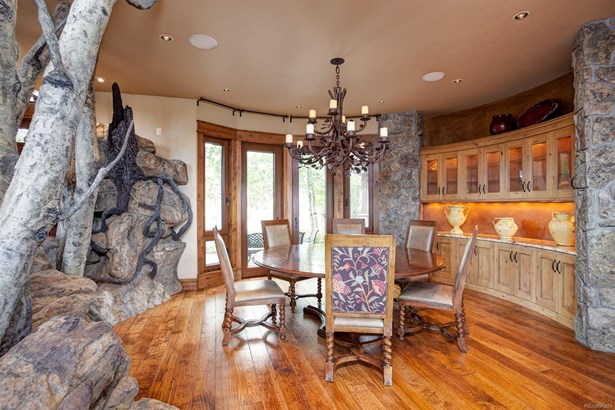 35060 Priest Creek Rd., Steamboat Springs, CO - USA (photo 5)