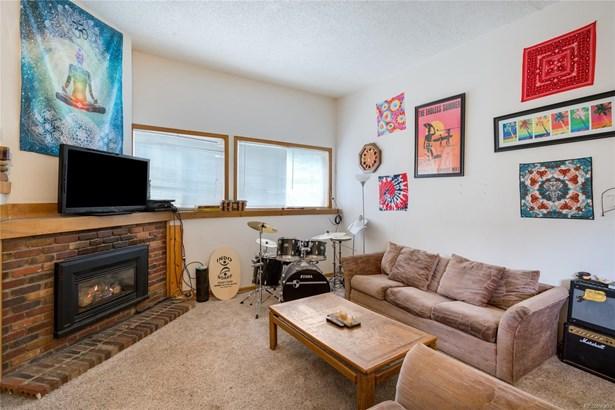 3025 Columbine Drive, Steamboat Springs, CO - USA (photo 1)