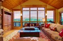 31105 Countryside Rd, Steamboat Springs, CO - USA (photo 1)