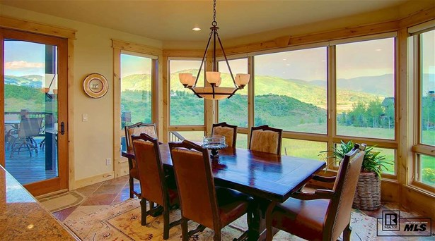 31105 Countryside Rd, Steamboat Springs, CO - USA (photo 3)