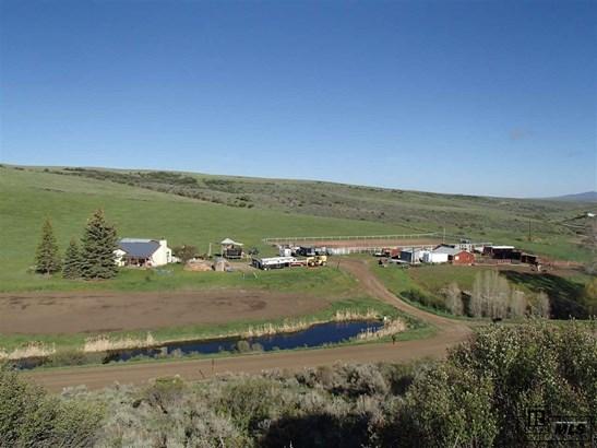 5685 Rcr 78, Hayden, CO - USA (photo 1)