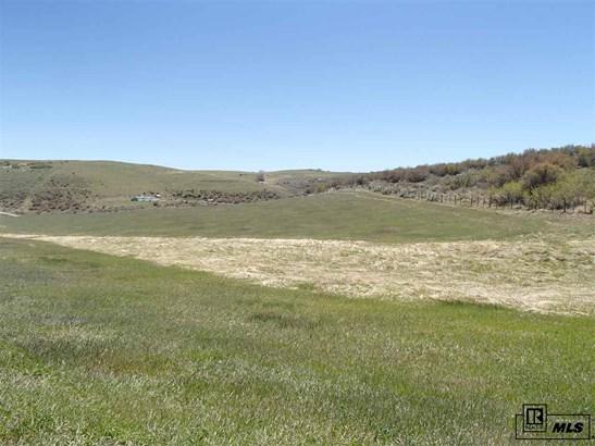5685 Rcr 78, Hayden, CO - USA (photo 4)