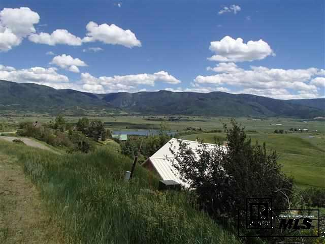 34620 Country Green Lane, Steamboat Springs, CO - USA (photo 4)