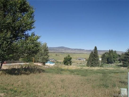Hayden, CO - USA (photo 1)