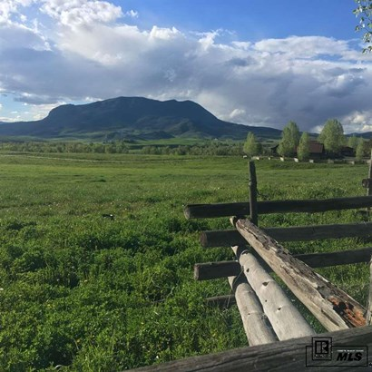 41750 Snowy River Place, Steamboat Springs, CO - USA (photo 2)