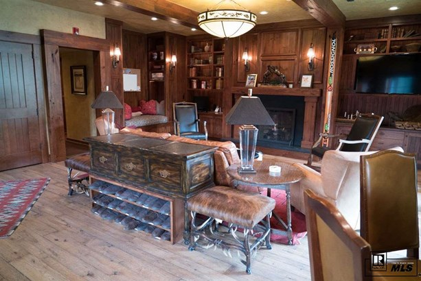 41750 Snowy River Place, Steamboat Springs, CO - USA (photo 3)