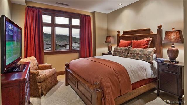 2250 Apres Ski Way 413, Steamboat Springs, CO - USA (photo 4)