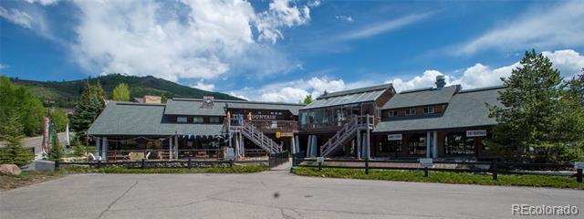 2500 Village Drive, Steamboat Springs, CO - USA (photo 1)