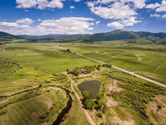 32735 Highway 131, Steamboat Springs, CO - USA (photo 2)