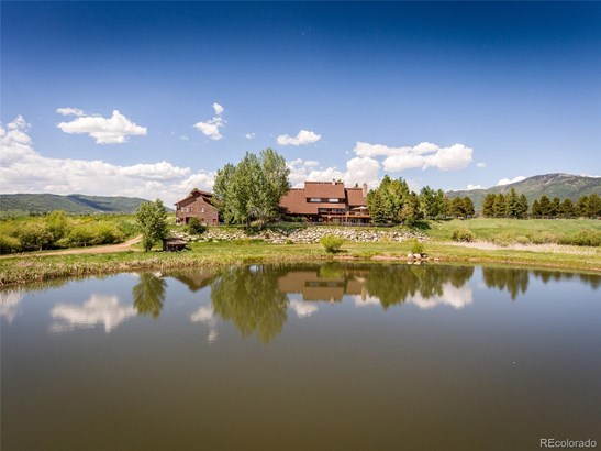 32735 Highway 131, Steamboat Springs, CO - USA (photo 4)