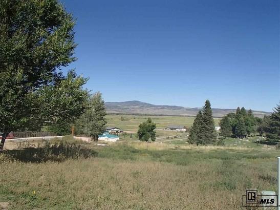 369 Vista Verde Drive, Hayden, CO - USA (photo 1)