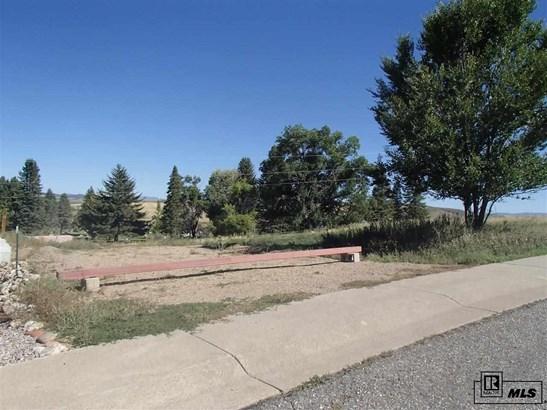 369 Vista Verde Drive, Hayden, CO - USA (photo 2)