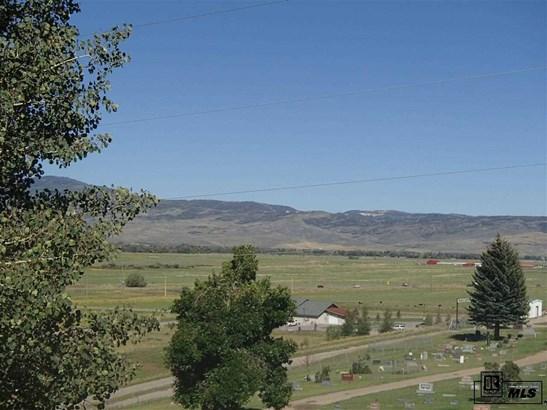 369 Vista Verde Drive, Hayden, CO - USA (photo 3)